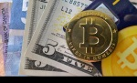 The Bitcoin Revolution Moves Forward; Google Adds Bitcoin to Its Online CurrencyCalculator
